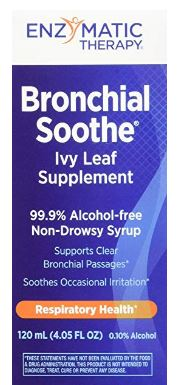Bronchial Soothe